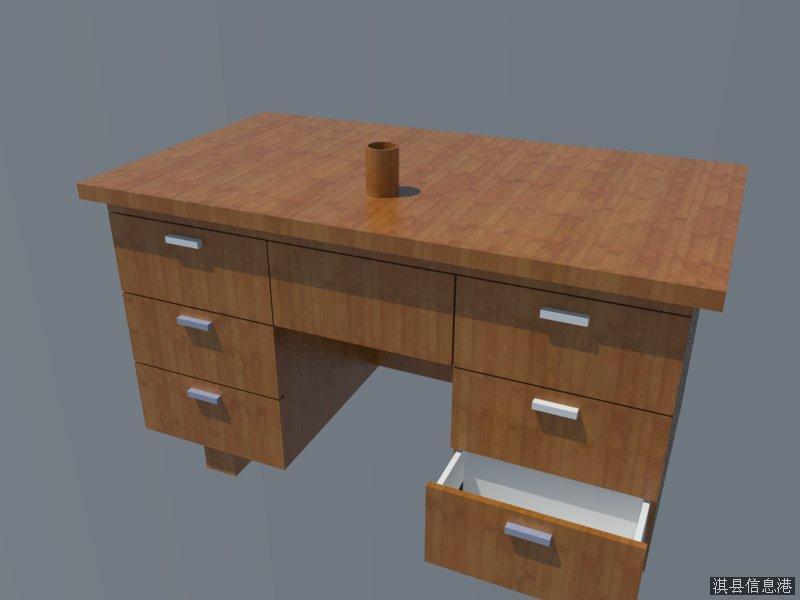【图】装修木工带室内设计出图 - 淇县房屋装修