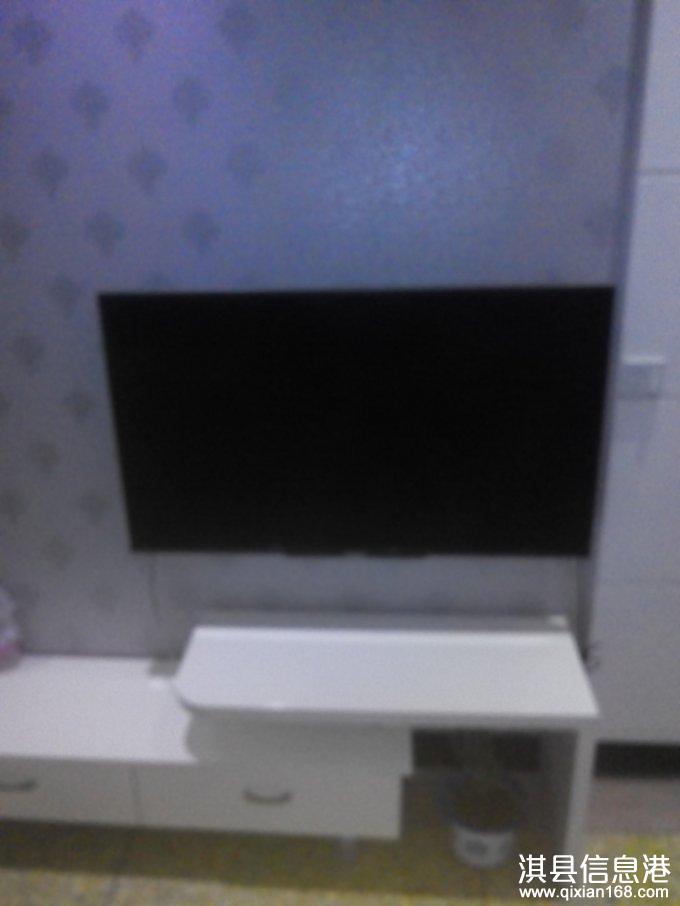 各种品牌电视墙上挂装