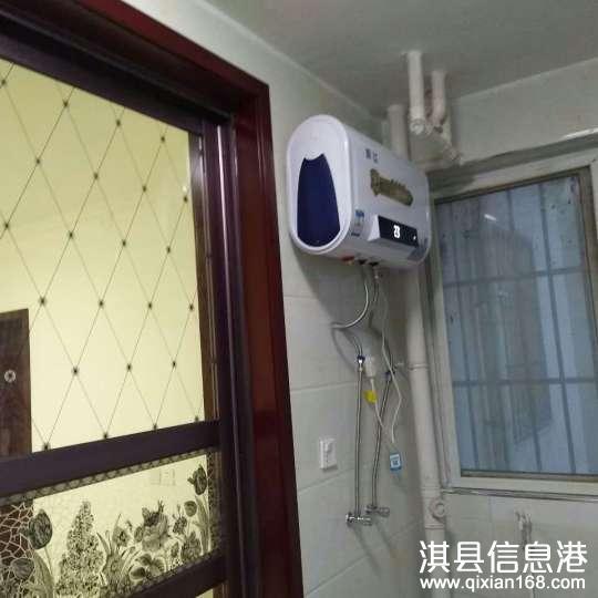 50平米一室一厅房屋出租