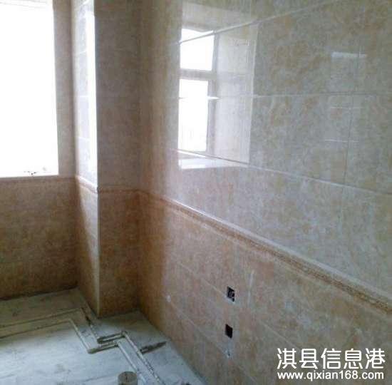 淇县专业贴瓷砖,地板砖,墙砖,大理石,造型,楼梯等