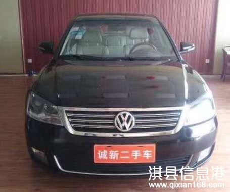 淇县诚新二手车 现车出售  高价收车