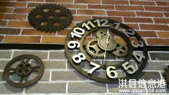 淇县奥斯卡影城诚聘厅待+前台+放映