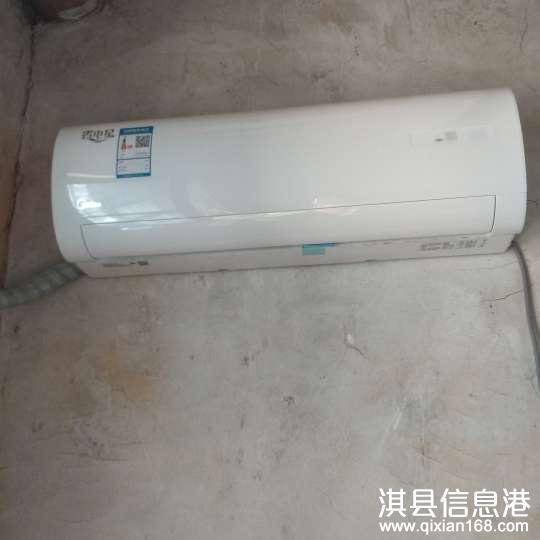 空调安装 移机 加氟 清洗