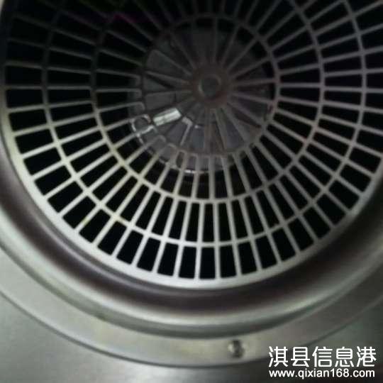 专业清洗各种空调抽油烟机洗衣机