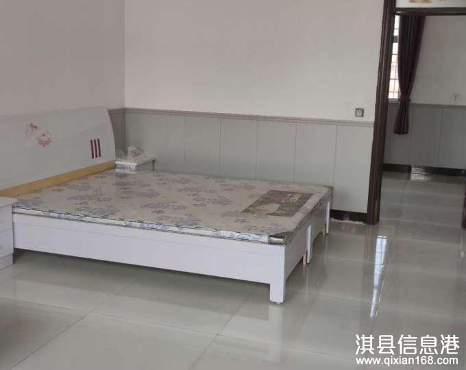 三海前海出租一室一厅