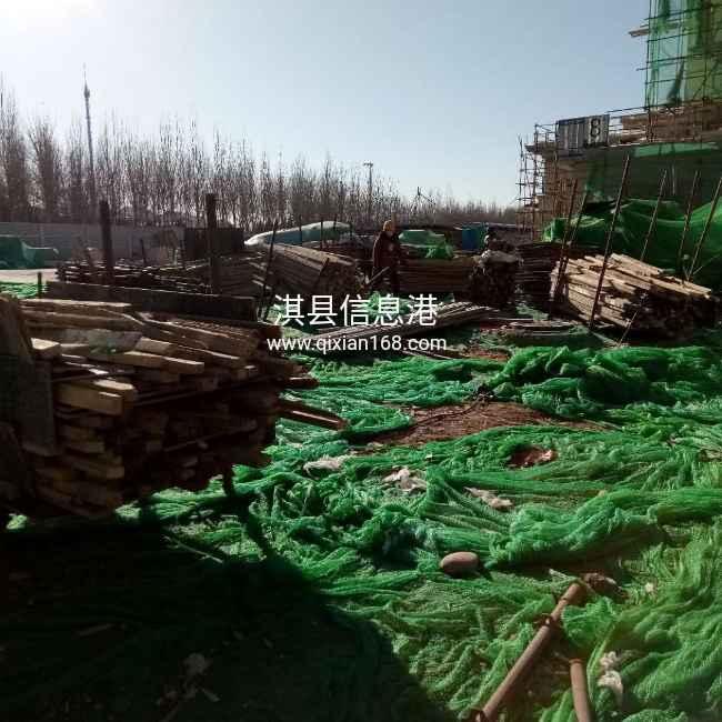 北京工地急求小工