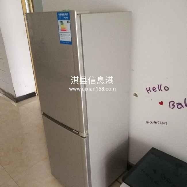 二手洗衣机,冰箱,电动自行车