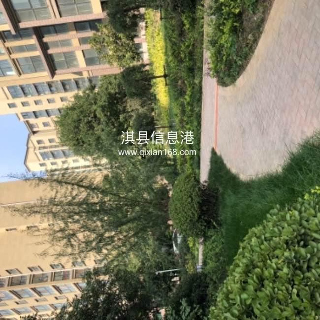 出售中山花园回迁房两室两厅